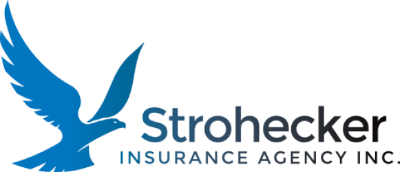 Strohecker Insurance Agency
